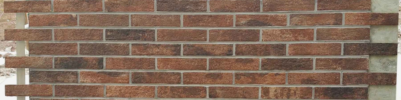brick-honeycomb-panel